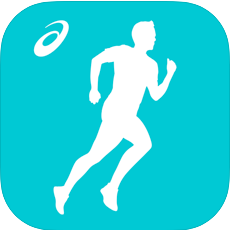 runkeeper app logo Best Free Running Apps Without Mobile Data