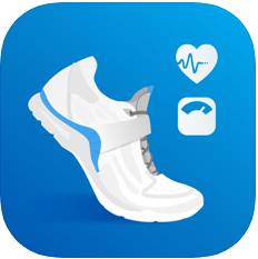 pacer running app logo Best Free Running Apps Without Mobile Data